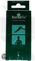 Bandafix Mt6 Borst/Rug/Onderlichaam 306