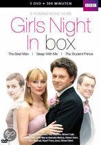 Girls Night In Box