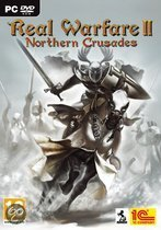 Real Warfare 2 - Northern Crusades