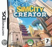 Sim City - Creator