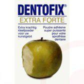 Dentofix Extra Forte