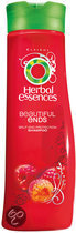 Herbal Essences Beautiful Ends-250ml-Shampoo