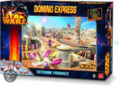 Domino Express Star Wars Set 3 - Dominostenen