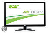 Acer Everyday G246HYL - Monitor