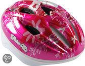 Volare helm Deluxe Vlinder