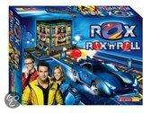 Studio100 Rox spel - rox n roll