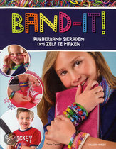Loom Band-It!