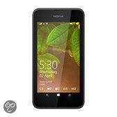 Nokia Lumia 530 - Grijs