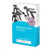 Test Point Menopauzetest Thuistest Menopauze