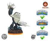 Skylanders Giants Terrafin Wii + PS3 + Xbox360 + 3DS + Wii U + PS4