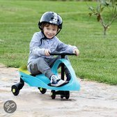Imaginarium Swing Fun Car - Speelgoedauto zonder pedalen