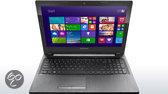 Lenovo IdeaPad G50-70-01467 - Laptop