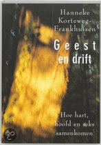 Books for Singles / Intimiteit / Seks & erotiek / Geest & Drift