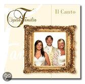Opera Familia - Il Canto