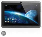 Yarvik Luna (TAB07-101) 7 inch tablet
