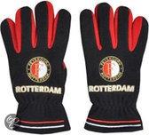 Feyenoord Handschoenen - XL/XXL