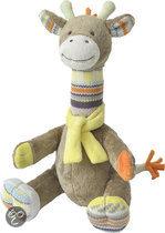 Happy Horse - Giraf GoGo - Knuffel