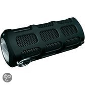 Philips SB7200 - Bluetooth-speaker - Zwart