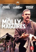 Molly Maguires