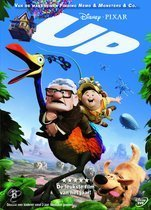 Up (Dvd)