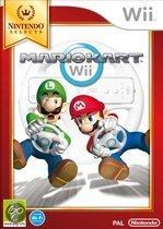Foto van Mario Kart - Nintendo Selects
