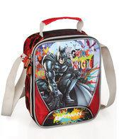 Batman Cooler lunchtas