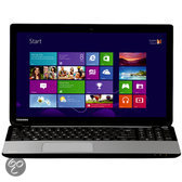 Toshiba Satellite L50-A-1DF - Laptop