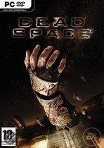 Foto van Dead Space  (DVD-Rom)