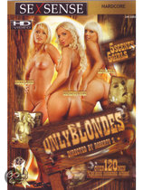 Only Blondes