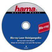 Blu-Ray Laser Lensreiniger