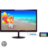 Philips 244E5QHAD - IPS Monitor