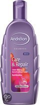 Andrelon Care & Repair - 300 ml - Shampoo