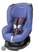 Maxi-Cosi Tobi - Autostoel - Classic
