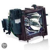 InFocus - Projector lamp - 2000 hour(s) - for C 160, 180  Proxima C160, C180  LP 540, 640  ScreenPlay 5000  Work Big LP640