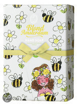 Blond Amsterdam Heavenly Softening Honey Hand soap