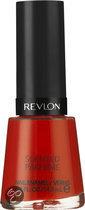 Revlon Scented Nail - Cherry bon bon - Rood - Nagellak