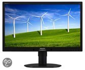 Philips B-line 220B4LPCB - Monitor