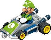 Carrera Go!!! Mario Kart 7 - Luigi