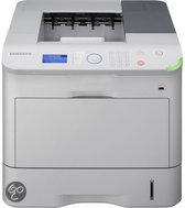 ML-5515ND/SEE Mono Laser Printer Network duplex 52 ppm A4 zwart wit