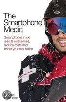 The Smartphone Medic