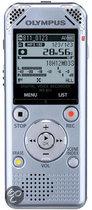 Olympus WS-811 DNS - Voice recorder