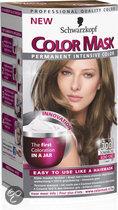 Schwarzkopf Color Mask - 700 Donkerblond - Haarkleuring