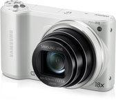 Samsung Smart Camera WB250F - Wit