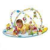 Imaginarium Gymotion Activity Playland - Speelkleed baby voor verschillende fasen
