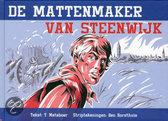 De Mattenmaker Van Steenwijk