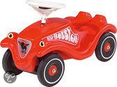 Bobby Car Loopauto - Classic