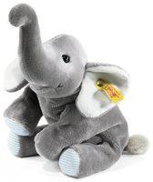 Trampili Elefant  22 grau lie