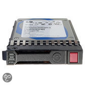 HP 691025-001 solid state drive