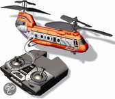 R/C Helicopter Picooz Tandemz-1