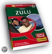 World Talk Leer Zulu